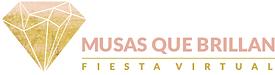 logomusasquebrillan.png