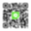 QR_Code_1516714212.png
