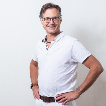Dr. med. Flurin Hess