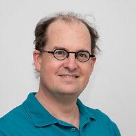 Dr. med. Daniel Hardegger