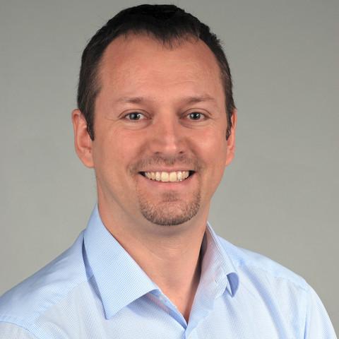 Carsten Beck