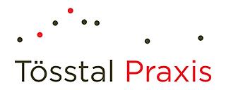 praxis_logo.png