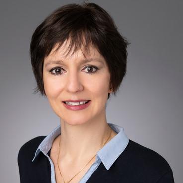 Svetla Berger