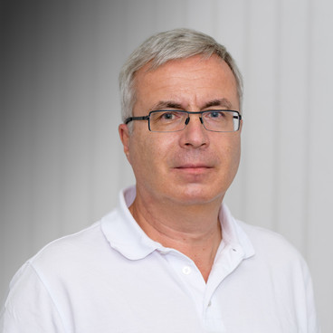 Dr. med. Wolfgang Czerwenka
