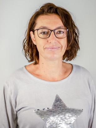 Barbara Zwicky