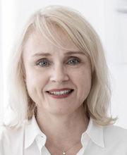 Dr. med. Zuzana Kaplan