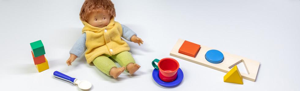 Kinderpraxis Baden