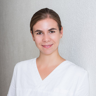 Isabelle Aebischer