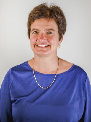 Renate Strebel Caflisch