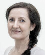 Malgorzata Genner