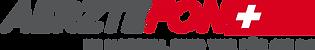 aerztefon_logo_claim.png