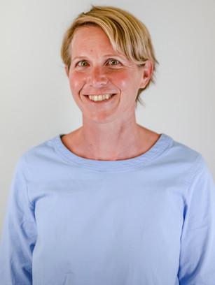 Claudia Müller-Wiederkehr