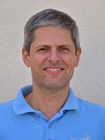 Dr. med. Matthias Patti