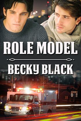 Role Model by Becky Black