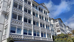 Baederarchitektur-Sassnitz.jpg