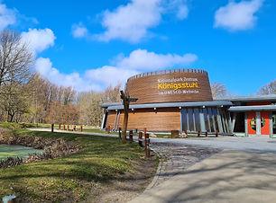 nationalparkzentrum-koenigsstuhl.jpg
