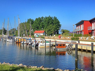 Puddemin-Hafen-Ruegen.jpg