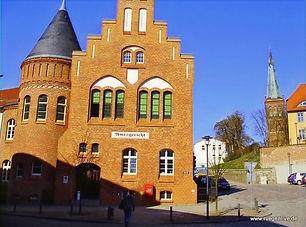 bergen-amtsgericht-marienkirche_edited.jpg