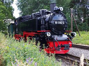 ruegener-baederbahn-rasender-roland.jpg