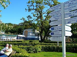 goehren-promenade-kurmuschel.jpg