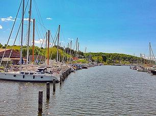 Seedorf-Hafen-Ruegen1.jpg