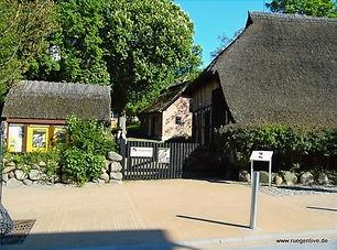 goehren-museum_1.jpg