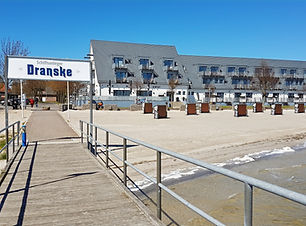 strandhotel-dranske_edited.jpg