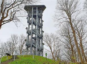 gruemketurm-neuenkirchen_edited.jpg