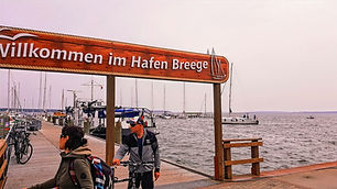 breege-hafen_edited.jpg