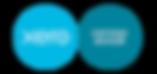 Xero Certified Advisor Logo