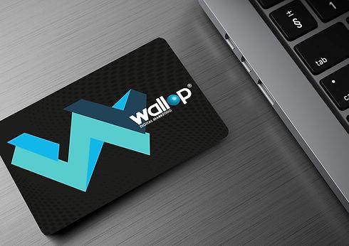 wallop-2.jpg