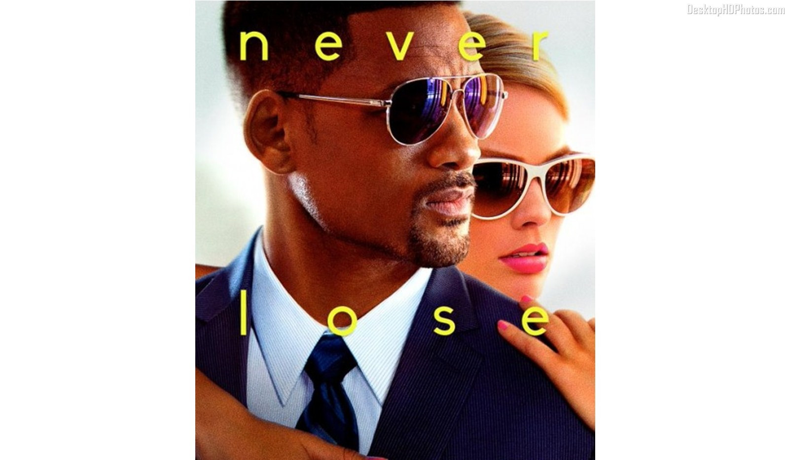 focus-2015-movie-poster.jpg