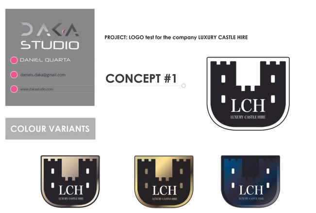 LCH1.jpg