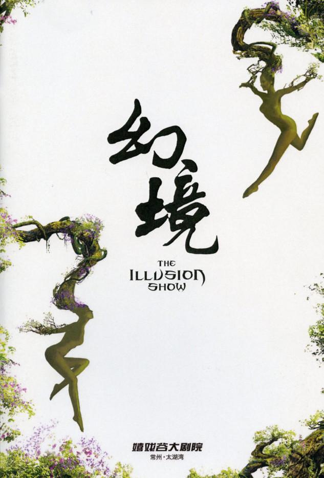 The Illusion Show