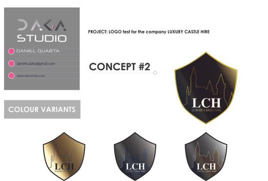 LCH2.jpg