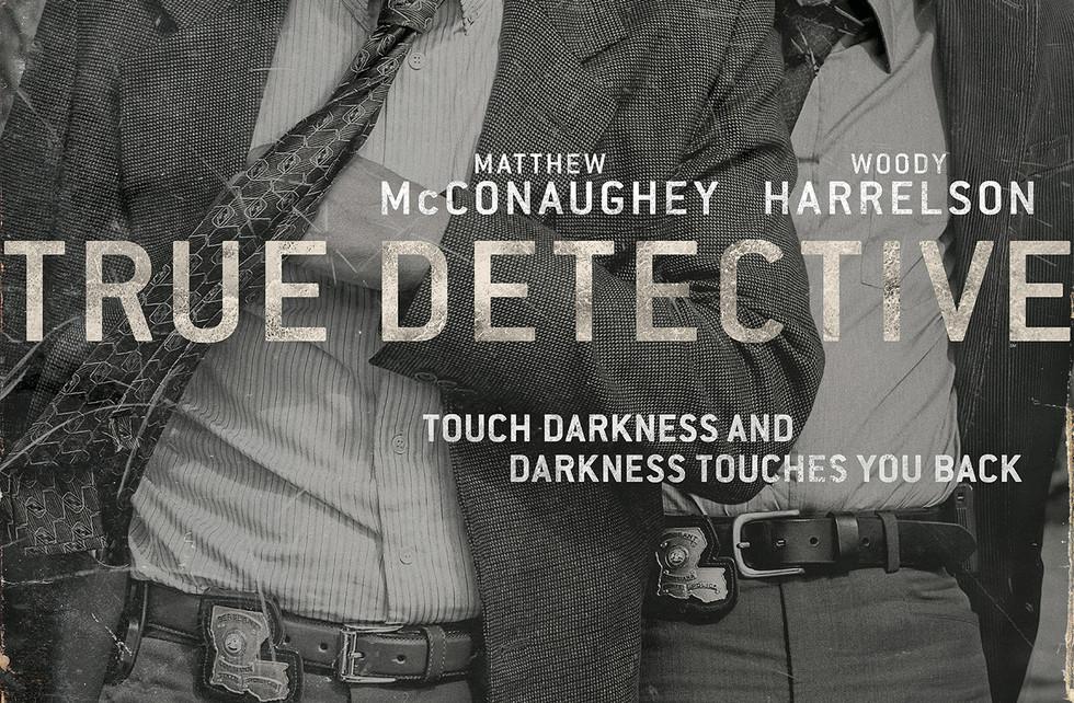 true-detective-poster.jpeg