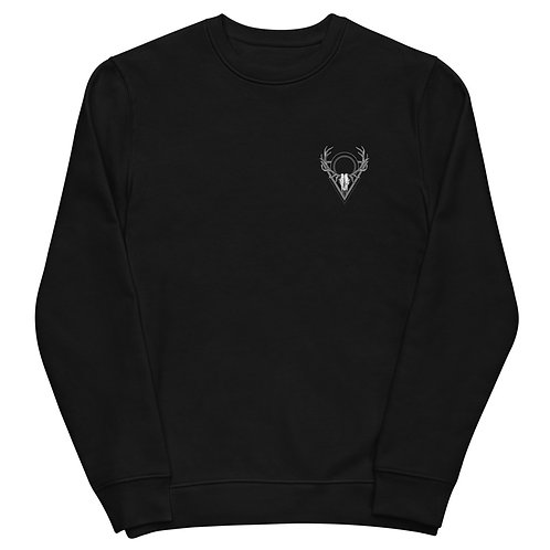 BLOOM Unisex sweatshirt