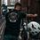 Thumbnail: RENEGADE - NOMADS T-Shirt   MC