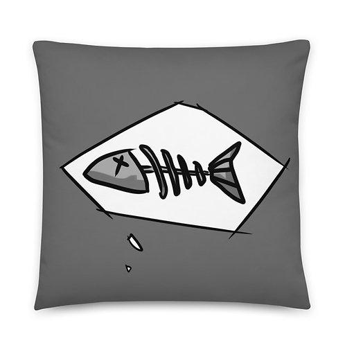 LISCA - Pillow