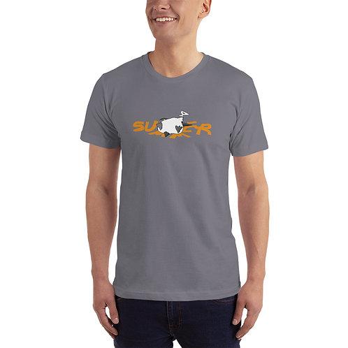 PINGU SUMMER T-shirt