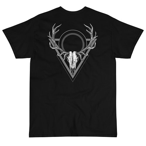 DARK BLOOM T-Shirt