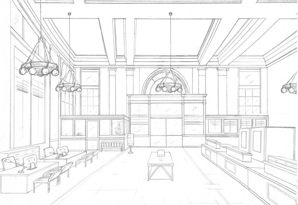 new render 6.jpg