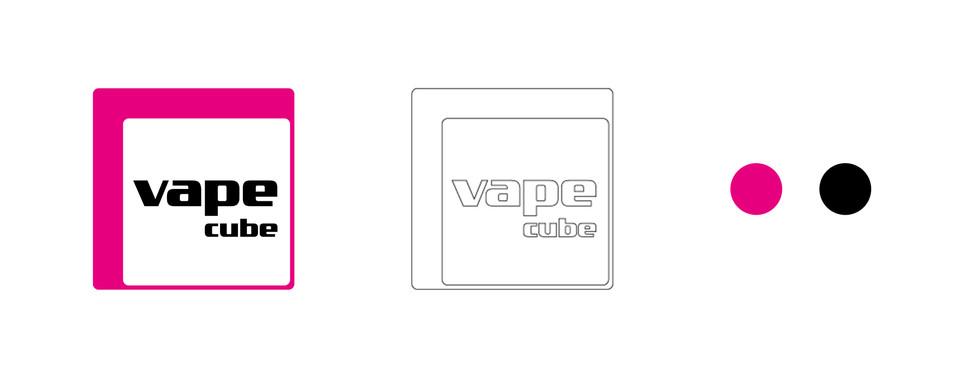 VAPE Cube
