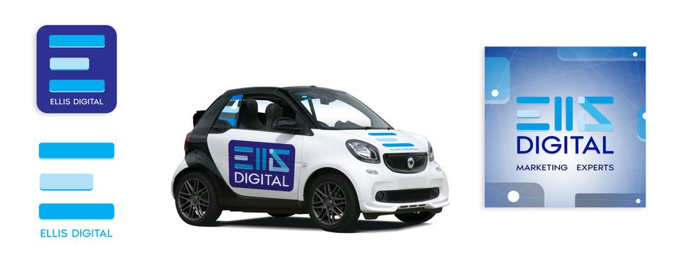 ELLIS digital