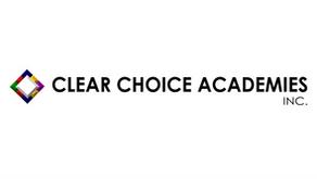 Ocali Charter High School Coming 2022!