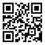 SKP DONOR QR CODE.png