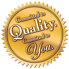 Committed to Quality.png