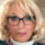 Susan Kile1.jpg