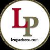 LEO LOGO 2019 FULL.png