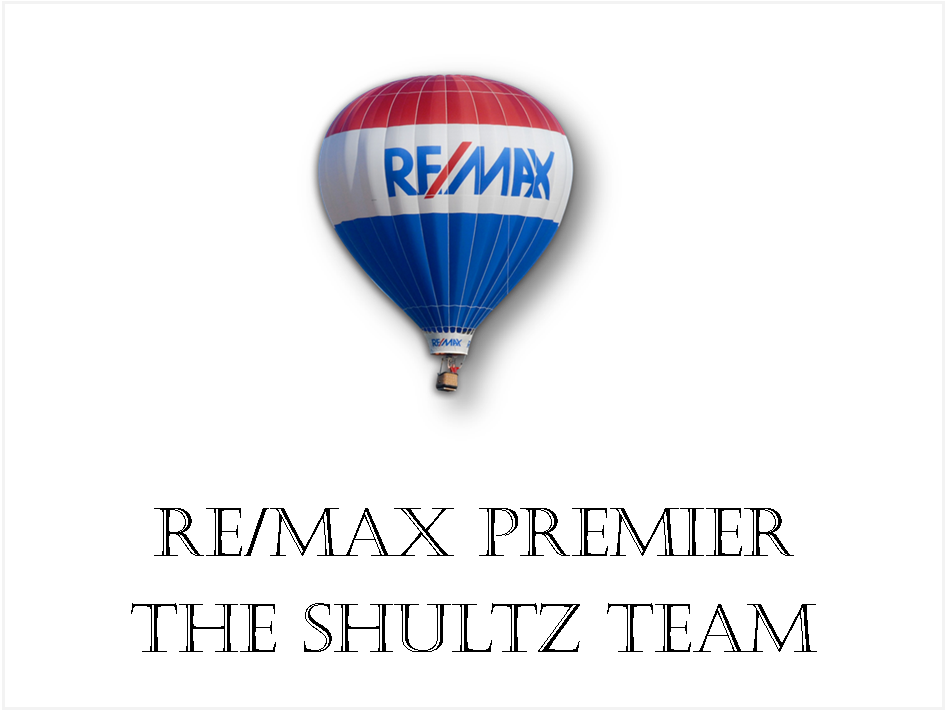 Remax Sponsor Logo